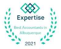 Best Accounting Albuquerque