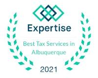Best Tax Albuquerque