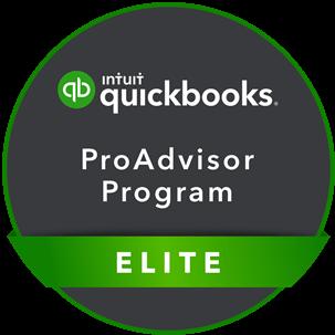 Albuquerque QuickBooks ProAdvisor